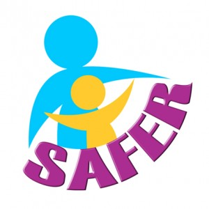 Medium%20Safer%20logo